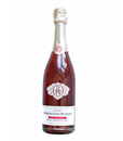 Chocolates and Sweets: Non Alc Sparkling Wine